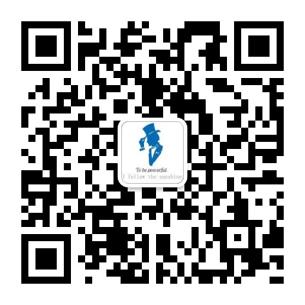 mmqrcode1581326932353.png